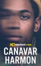 Canavar Harmon