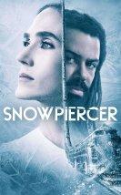 Snowpiercer: 1.Sezon Tüm Bölümler