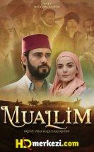 Muallim