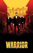 Warrior: 2.Sezon Tüm Bölümler