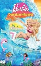 Barbie: Denizkızı Hikayesi