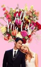 Bütün Hayatım