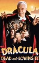 Dracula: Ölü ve mutlu