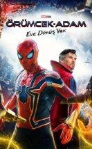 Örümcek Adam: Eve Dönüş Yok