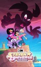 Steven Universe: Filmi
