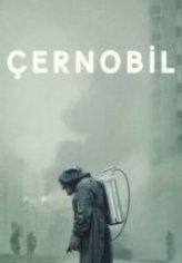 Çernobil: Bütün Bölümler