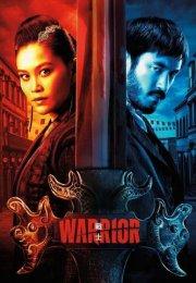 Warrior: 1.Sezon Tüm Bölümler