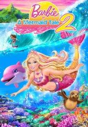 Barbie: Deniz Kızı Hikayesi 2