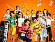 Bizim Köyün Şarkısı