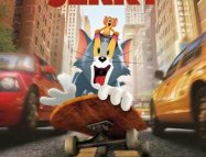 Tom ve Jerry