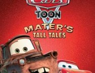Arabalar: Mater'in Abartılı Hikayeleri