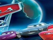 Arabalar 2