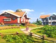 Neşeli Çiftlik