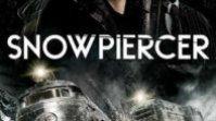 Snowpiercer: 2.Sezon Tüm Bölümler