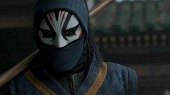 Yeni Marvel Filmi Shang Chi'den Fragman Geldi!