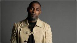 Idris Elba'lı 'Beast'in Vizyon Tarihi Belli Oldu!