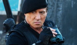 Sylvester Stallone, Cehennem Melekleri Spin-off Filmini Duyurdu