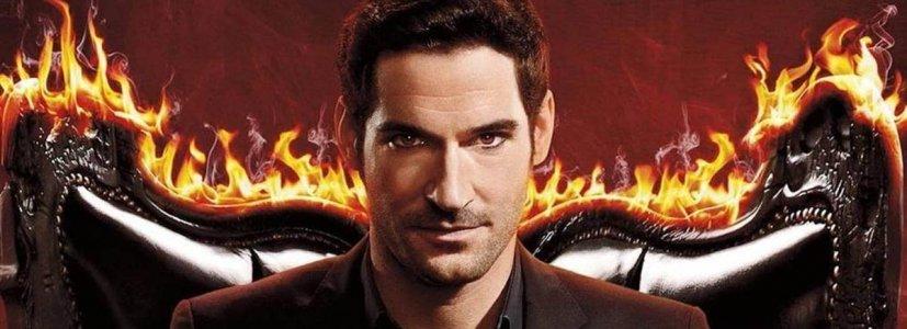 Lucifer'ın Beşinci Sezonunun İkinci Bölümünden Altyazılı Fragman